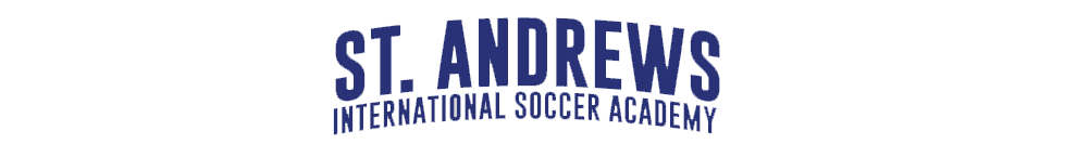St. Andrews International Soccer Academy